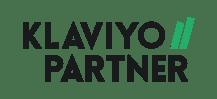 Klaviyo-partner-program-logo-square-singular-06102019-final