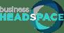 BHS-logo_2