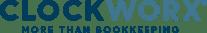 ClockworX-Primary-Logo