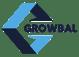 Growbal-logo