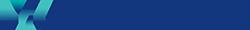 Wardle-Partners-Accounts-Advisors