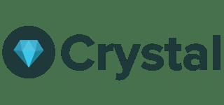 logo-crystal-png-2