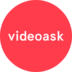 videoask-by-typeform-1