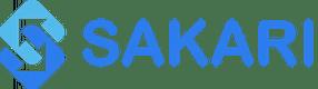 sakari-logo-1555-440-t-e1555913291279-375w-1